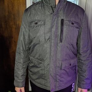 Men's Alfani Lightweight Jacket